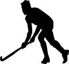 Feldhockey