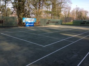 Tennisanlage2
