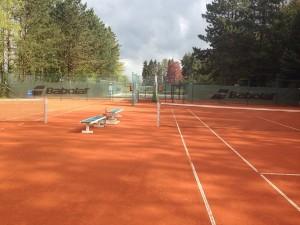 Tennisanlage3